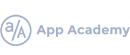 Customer: APP Academy