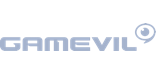 Customer: Gamevil