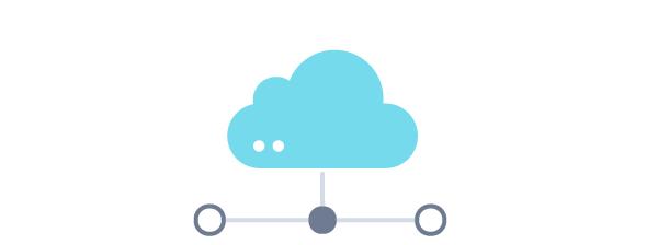 Cloud Backend