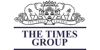 ic-main-timesgroup