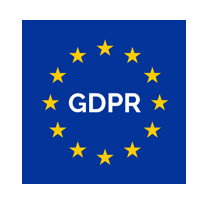 ic-security-gdpr