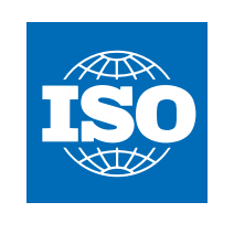ic-security-iso
