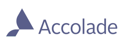 ic-solutions-logo-accolade