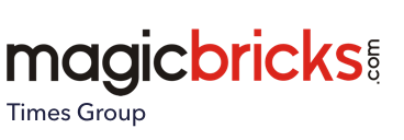 ic-solutions-logo-magicbricks