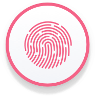 img-security-fingerprint