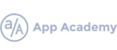 logo_appacademy