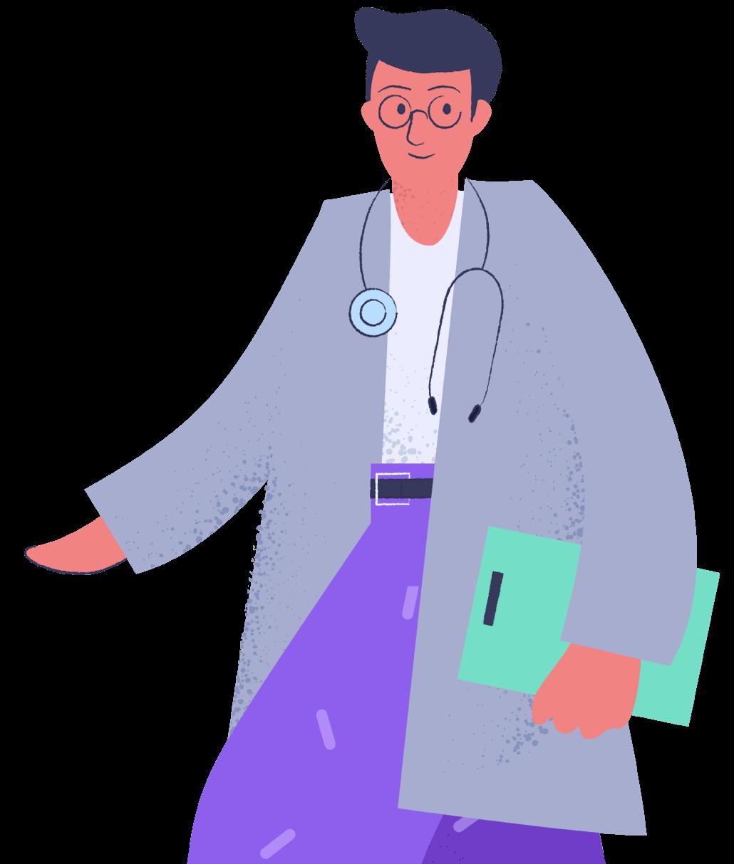 one-medical-hero